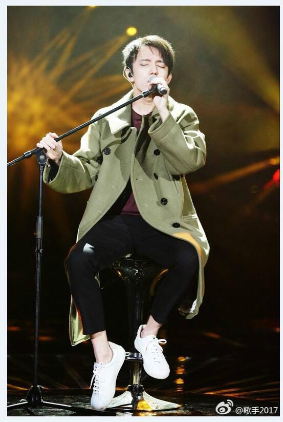 【法国LR】断码特价:歌手迪玛希同款 Veja ESPLAR绑带中性款小白鞋限时好价!