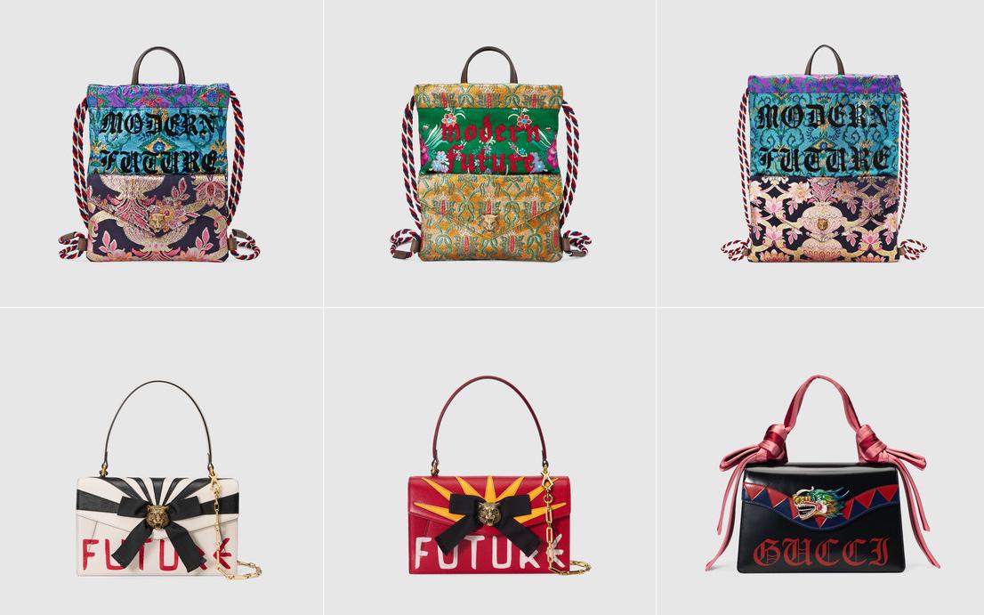 国际手提包排行榜 国际十大品牌介绍