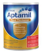 【澳洲Amcal】Aptamil 爱他美 奶粉增稠剂 380g 全场8 8折
