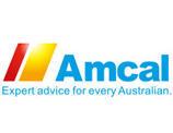 澳洲AC药房最新优惠码 澳洲Amcal药房4月优惠码