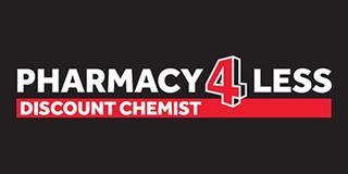 pharmacy 4 less 直邮中国吗? 澳洲P4L物流怎么查?