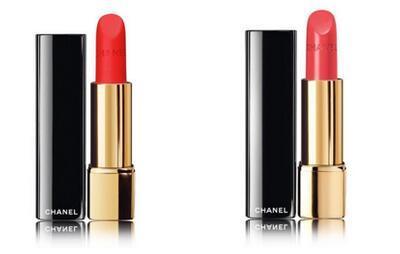 满68欧免邮(用码BA45)+Chanel 香奈儿炫亮魅力唇膏丝绒系列 炫亮魅力印记唇釉  多色可选