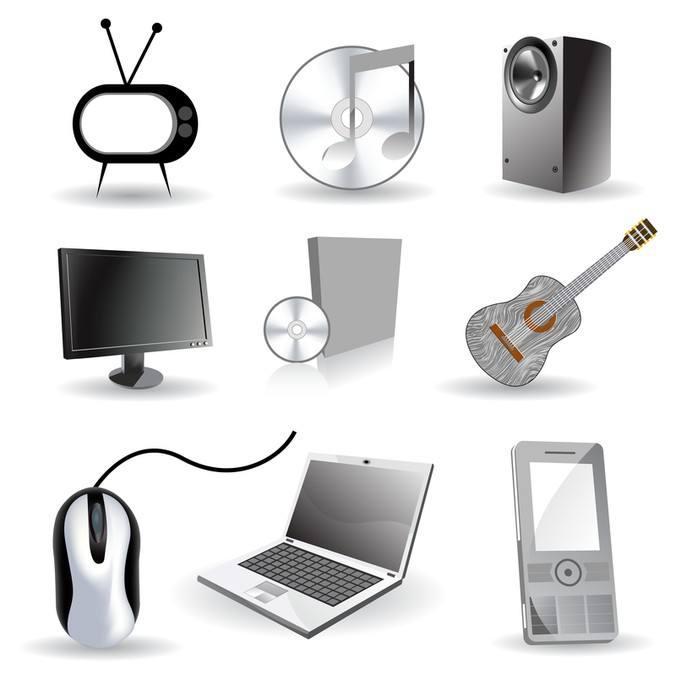 海淘电子产品如何选择靠谱的美国转运公司