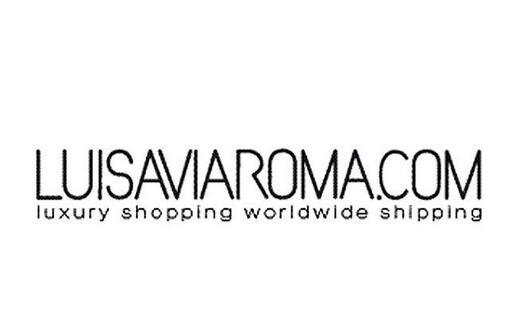 意大利Luisaviaroma优惠码 Luisaviaroma官网折扣码