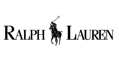 拉夫劳伦美国官网海淘攻略 Ralph Lauren官网注册购物指南