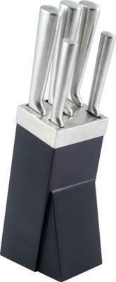 【推荐】Kuppels 专业厨刀套装 6件套x2件(多重优惠+包税服务)