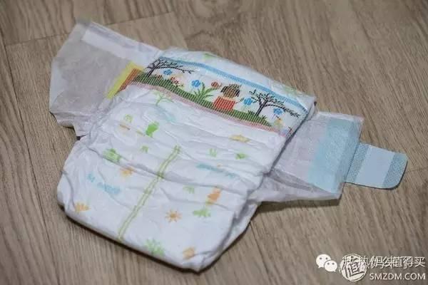 日本亚马逊买什么_厉害了word天!全球17款知名品牌纸尿裤对比评测-全球去哪买