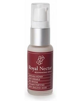 Royal Nectar 皇家蜂毒细胞激活精华 15ml