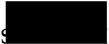 Swarovski官网注册下单指南 Swarovski施华洛世奇官网海淘攻略