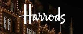 Harrods海淘支付方式有哪些? Harrods海淘支付方式汇总