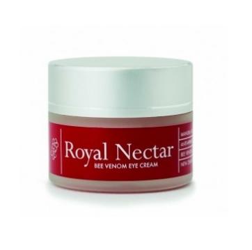 特价推荐: 【KiwiDiscovery】Royal Nectar皇家蜂毒眼霜 15 毫升   30纽  约¥145