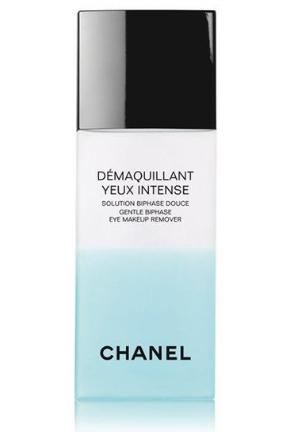 【免邮+chanel香奈儿9折】推荐 Chanel香奈儿 眼唇卸妆液100ml
