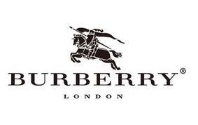 Burberry是什么牌子 Burberry巴宝莉什么档次