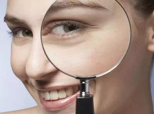 眼霜什么牌子好? 全球最好用的10款眼霜推荐