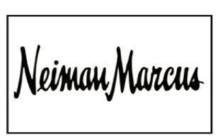 Neiman Marcus海淘购物教程 美国Neiman Marcus尼曼攻略