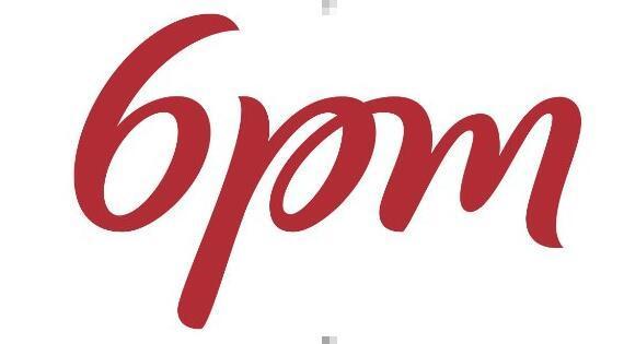 logo logo 标志 设计 矢量 矢量图 素材 图标 570_315