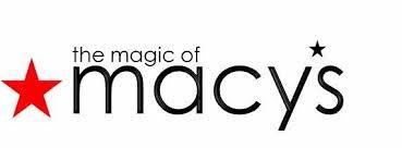 macys美国官网注册下单指南 美国梅西百货海淘攻略