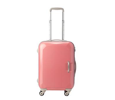行李箱什么牌子好? 全球十大顶级行李箱品牌