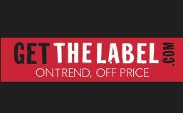英国Get The Label假货吗? Get The Label中文官网正品吗?