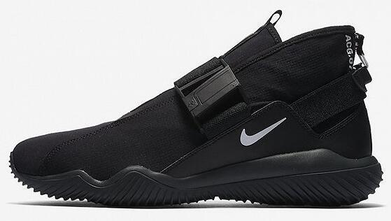 Nike Lab全新ACG 07 CMTR 5月18日正式发售
