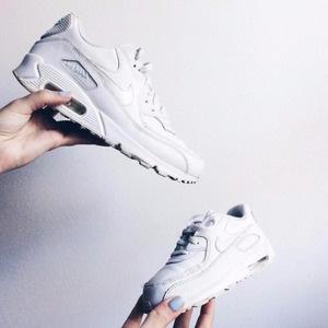 Nike美国官网特价区商品额外8折 美国免邮