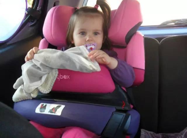 黑五海淘母婴用品必买清单 海外母婴用品测评