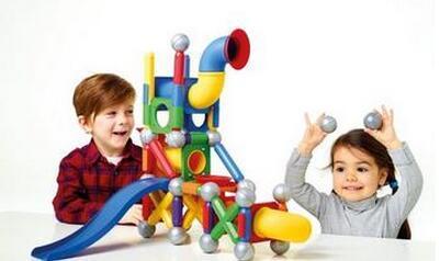 德国Kidsroom可以退货吗 Kidsroom中文官网退货详情