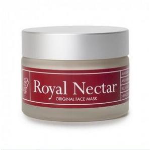 【澳洲Roy Young药房】Royal Nectar 皇家蜂毒面膜 50ml(抗皱紧肤 美白保湿)