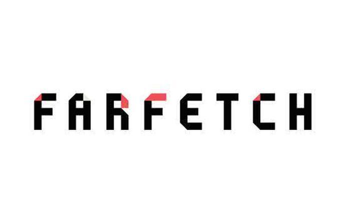 Farfetch官网海淘攻略 Farfetch直邮中国购物教程