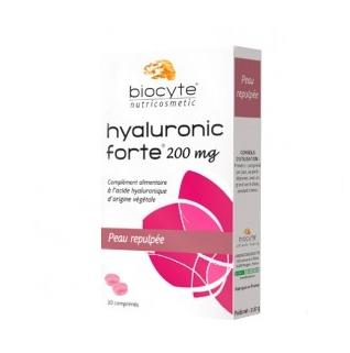 Biocyte丰胸胶囊 60粒