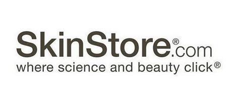 Skinstore官网可以用支付宝吗? 美国Skinstore常见问题解答