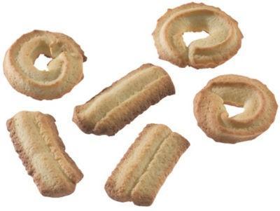【德国EM】Westmark高效率绞肉机+饼干挤压机2合1