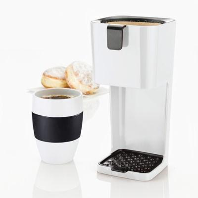 【德国EM】推荐:Koziol 手冲咖啡器 德国原产