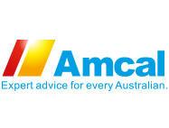 Amcal药房海淘优惠码 澳洲AC药房优惠券
