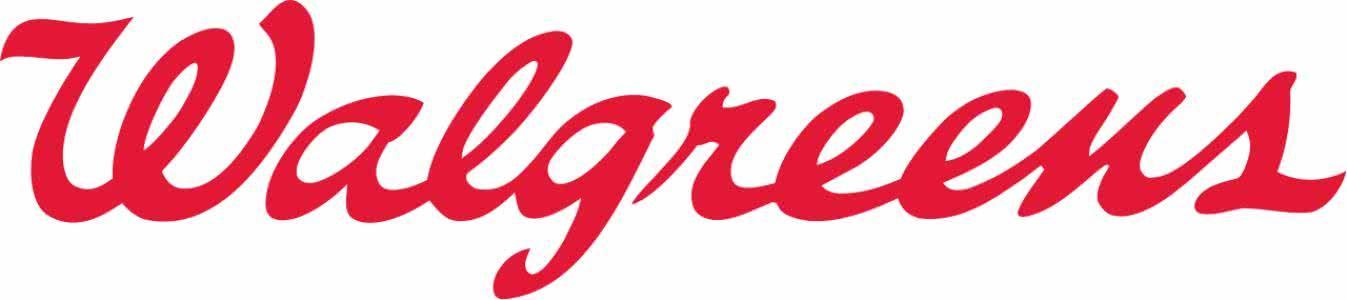 美国第一大药房沃尔格林Walgreens海淘转运攻略, 下单购物流程