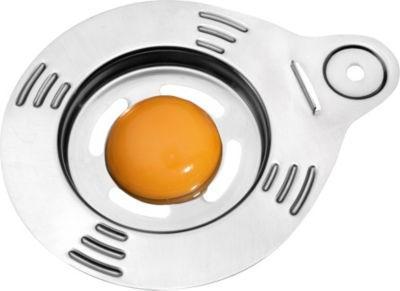 【德国EM】不锈钢蛋清 蛋黄分离器