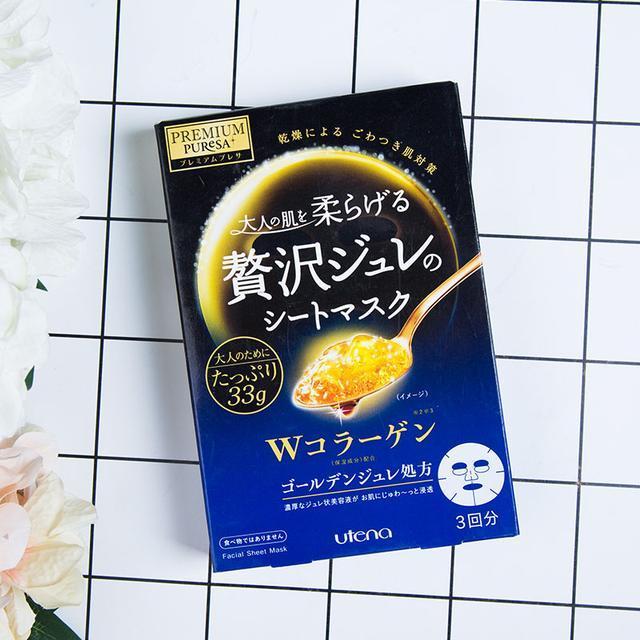 日本的面膜甚么牌子好 去日本必买的面膜简介