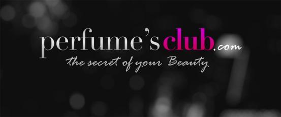 欧洲PB美妆中文官网海淘教程 Perfume s Club海淘攻略