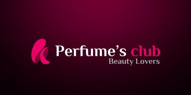 怎么联系PB中文官网客服? perfumes club中文官网客服邮箱