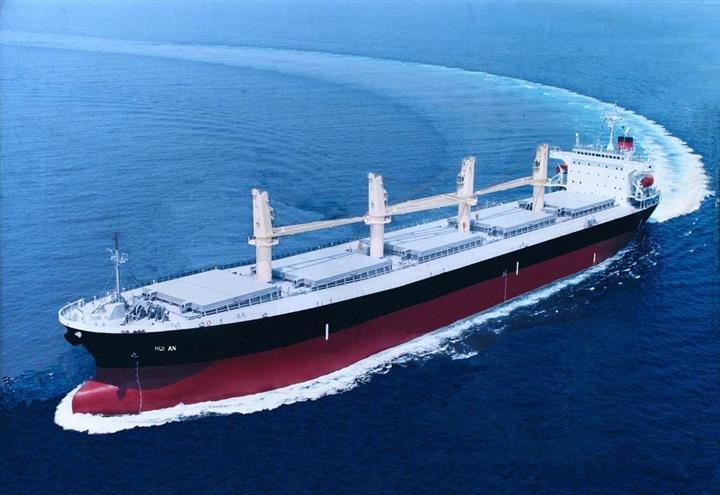 日本海淘转运运输方式对比及如何选择转运渠道