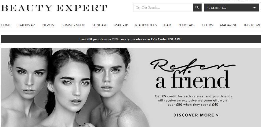 Beauty Expert可以用支付宝吗? Beauty Expert支付方式汇总