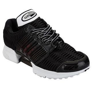 adidas OriginalsClima Cool 1系列 男士潮流跑鞋,6 3折报价£59 99(约¥530)