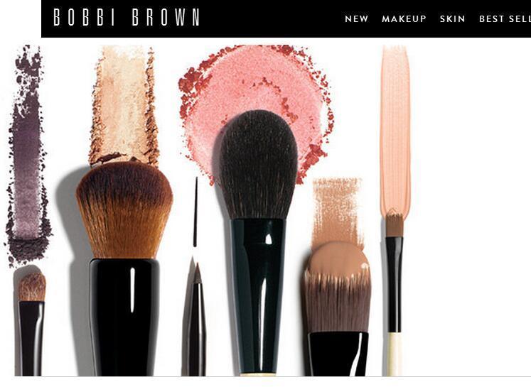 Bobbi Brown哪里买便宜 Bobbi Brown官网海淘攻略