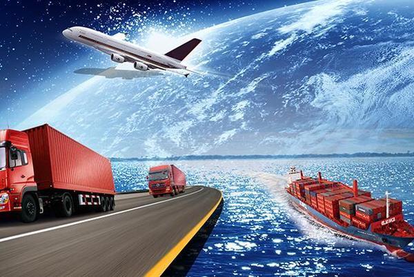 2017年美国海淘转运公司推荐 适合海淘党华人免税州转运