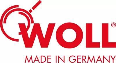 德国WOLL  一口好锅,到底有多少讲究?
