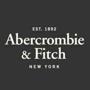 Spring同步Abercrombie & Fitch官网清仓2.5折+额外8折