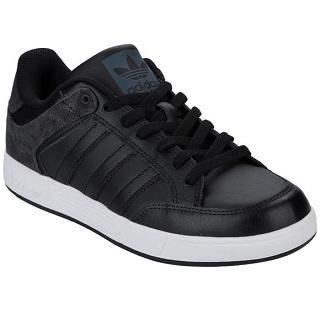 【新人专享福利】adidas Originals 男士Varial Low系列慢跑运动鞋,6 1折报价£39 99(约¥348)
