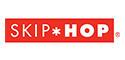 skiphop是什么牌子 美国skiphop品牌详情