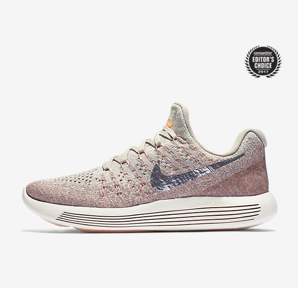Nike美国官网 正价服饰鞋包满$100额外8折促销