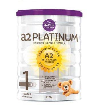 PD药房精选:A2白金、Aptamil爱他美金装 白金装、贝拉米、小安素奶粉补货